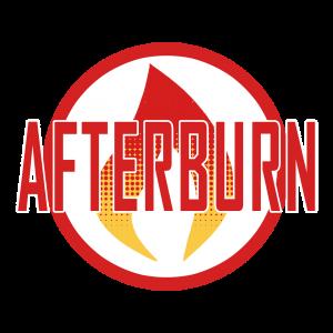 afterburn-circle
